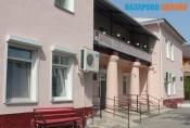 В городе Назарово образовались огромные очереди за нужными справками