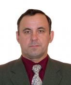 У главы города Назарово новый заместитель