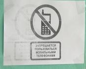 Никто из назаровских родителей не сдал тест по русскому языку на «отлично»