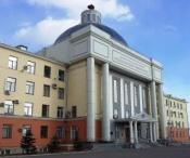 Назаровских выпускников ждут в медицинском университете