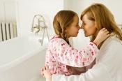 Мам девочек просят уделить внимание здоровью и просвещению детей