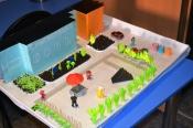 Креативные идеи  по благоустройству города