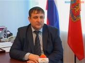 В Назаровском районе может смениться глава