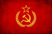 Вернемся в СССР. Приглашаем на дискотеку