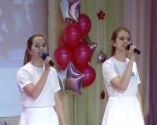 Спорт школе Назаровского района исполнилось 20 лет