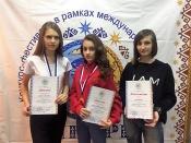 Виртуозы в Новосибирске