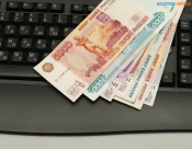 Жительница Назаровского района лишилась денег после участия в соцопросе