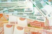 Бюджет города Назарово не получил 6 млн. рублей по налогам