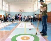 Назаровский спорт в этом году получит в общей сложности 6,5 млн. рублей
