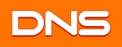 Низкие цены, большой ассортимент. В городе Назарово начал работать гипермаркет DNS
