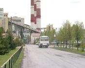 Управляющая компания в городе Назарово не желает отдавать права на сбор денег с жильцов
