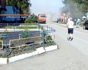 Александр Шахматов о ремонте дорог: «Сразу скажу- мне это не нравится»
