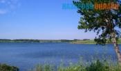Пять дней в городе Назарово ищут утонувшего мужчину