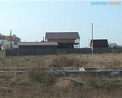 В городе Назарово закончилась земля для многодетных семей
