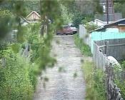 Автобусный маршрут №9 в городские сады в любой момент может оказаться под запретом