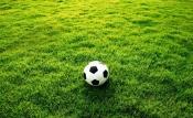 Назаровские футболисты продолжают борьбу за краевой кубок и приглашают на игру