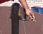 Поселку Строителей необходим новый водопровод