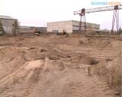 Вместо комбайнов – бизнес-центр и новые долги. Администрация города Назарово не может заключить договор