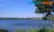 В реке Чулым обнаружено тело женщины