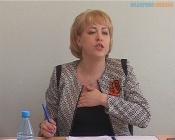 Экс-глава города Назарово поборется за кресло депутата горсовета Красноярска