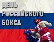 В городе Назарово впервые отметят День бокса