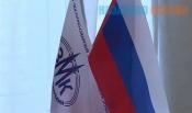 Гендиректора Назаровского ЗМК подозревают в экономическом преступлении