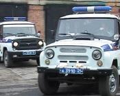 Назаровский водитель сбежал с места ДТП и соврал об угоне