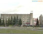 Администрация города Назарово распродает имущество