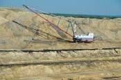 Август станет для назаровских угольщиков месяцем повышенной производительности