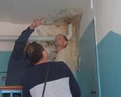 Пострадавшим от капремонта жителям города Назарово обещают помочь