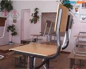 Родители платят за услуги, которых нет в школах города Назарово