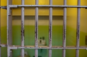 За хранение меньше грамма наркотика назаровца отправили в тюрьму на 4 года