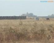 Проект дорог в микрорайоне Западный оценили в 10 миллионов рублей