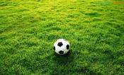 Финал Первенства края по футболу проведут в городе Назарово. Спортсмены приглашают на игру