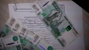 Назаровские бюджетники получат все предусмотренные законом выплаты