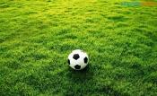 Назаровские футболисты в финале проиграли сразу двум командам