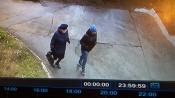 Сотрудники полиции разыскивают лжесоцработников, обманувших пенсионерку почти на 120 тыс. рублей