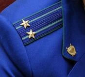 Прокуратура проверила чиновников Назаровского района