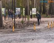 Горожан приглашают обсудить итоги благоустройства города Назарово и планы на будущее