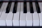 Назаровские школьники изучали творчество Солженицына под музыку