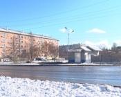 В городе Назарово рядом с детсадом и сквером может появиться похоронный зал
