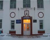 На ремонт школьного спортивного зала выделят почти 40 млн рублей