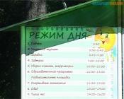 Система образования города Назарово нуждается в денежных вливаниях