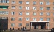 Впервые в городе начали массового выселять должников из казенных квартир