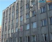 Бюджет города Назарово не устроил только одного депутата