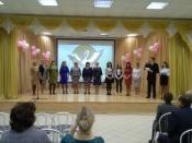 В городе Назарово определяют педагога нового времени