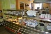 В январе город Назарово лишится последнего действующего муниципального предприятия