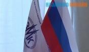 Гендиректор ЗМК города Назарово вернул 26 млн. рублей