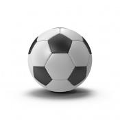 Назаровские футболисты продолжают борьбу за кубок Первенства края