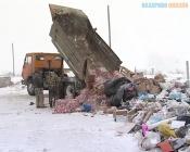 Александр Усс обсудил с главами городов и районов края актуальные вопросы территорий